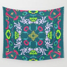 CA Fanatsy #79 Wall Tapestry