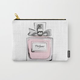 Sweet perfume Carry-All Pouch