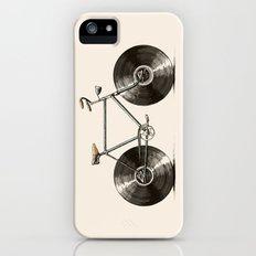Velophone Slim Case iPhone SE