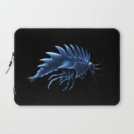 Mechanical Creature Laptop Sleeve