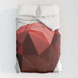 cusp Comforters