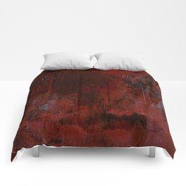 Cuca Comforters