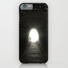 Tunnel Slim Case iPhone 6s