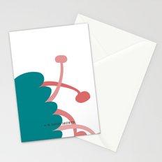 FLOR 7 Stationery Cards