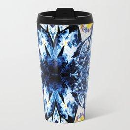 lokyic crystal Travel Mug