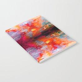 Pipe Dreams Notebook