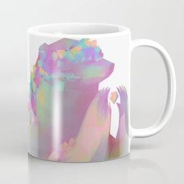 Gem Master Coffee Mug