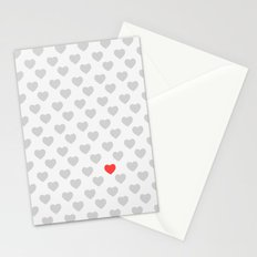 Stand out Stationery Cards