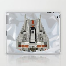 T-47 Snowspeeder Laptop & iPad Skin