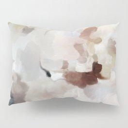 quiet reflection Pillow Sham