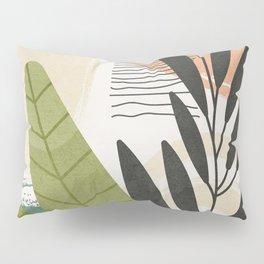 Elegant Shapes 28 Pillow Sham