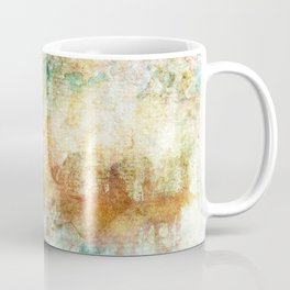 CITY SOUNDS Coffee Mug