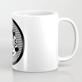 free Felix Coffee Mug