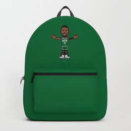 KyrieIrving Icon Backpack