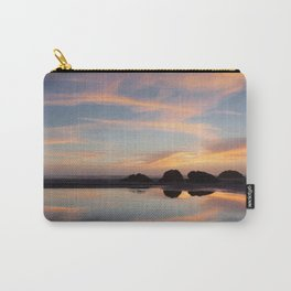 Little River Carry-All Pouch