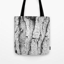 EmBark Tote Bag