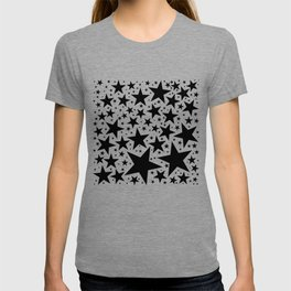 Wish Upon A Lucky Star T-shirt