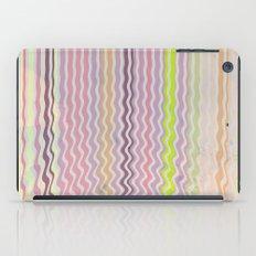 Paint Me Pretty iPad Case