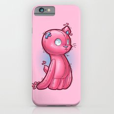 toycat iPhone 6s Slim Case