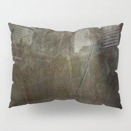 Daydream #11 Pillow Sham
