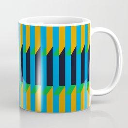 Cinetism Coffee Mug