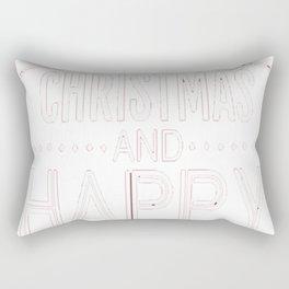 14 Rectangular Pillow