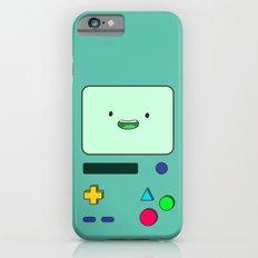 Beemo  Slim Case iPhone 6