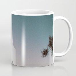 Maroubra dusk Coffee Mug