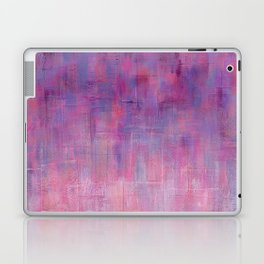 Warm Rain Laptop & iPad Skin