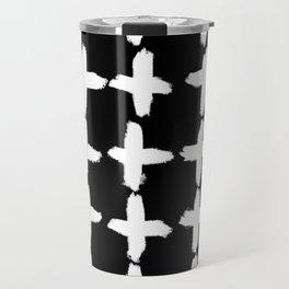 Winston III Travel Mug