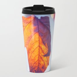 Shine in my Heart Travel Mug