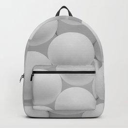 Pong 2.0 Backpack