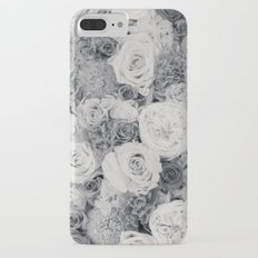Bouquet iPhone 7 Plus Slim Case