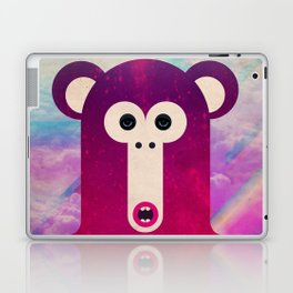 testa di... Laptop & iPad Skin