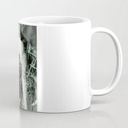Last Breath Coffee Mug