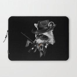 Mafia Laptop Sleeve