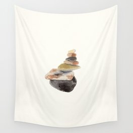 Cairn 26 Wall Tapestry