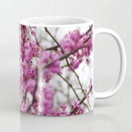 Spring is budding Coffee Mug