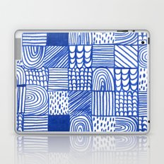 Ripe Season Laptop & iPad Skin