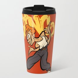 BOINGO Travel Mug