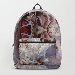 Exesa Mas Backpack