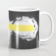 Corpsica 6 Mug