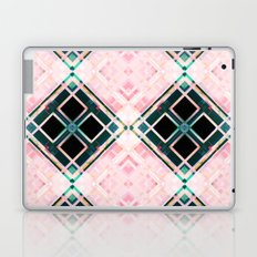 New traditional  Laptop & iPad Skin