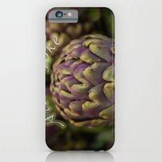 Artisnojoke II iPhone 6s Slim Case