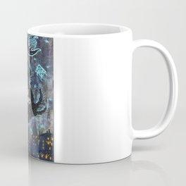 Fonta Fauna Coffee Mug