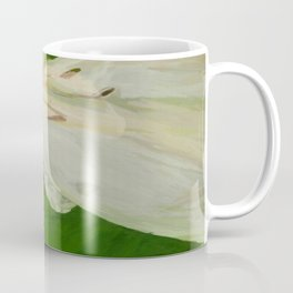 Nature 2 Coffee Mug