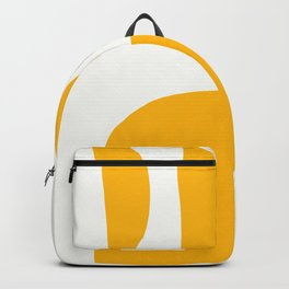 Mellow Backpack