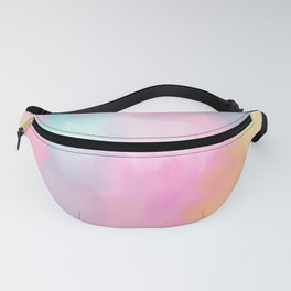 Summer is coming 4 - Unicorn Things Collection Fanny Pack