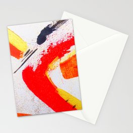 part2 Stationery Cards