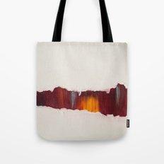 Reveal Series - 1 Tote Bag